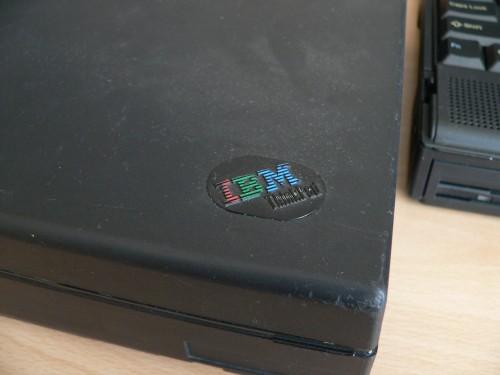 ibm-thinkpad-760-rozebirani02