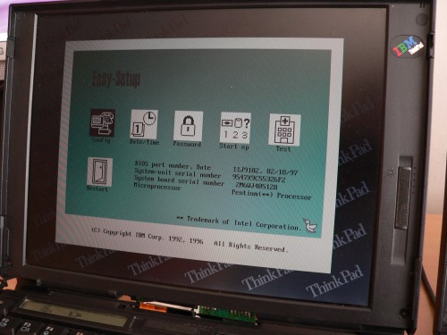 ibm-thinkpad-760-rozebirani08