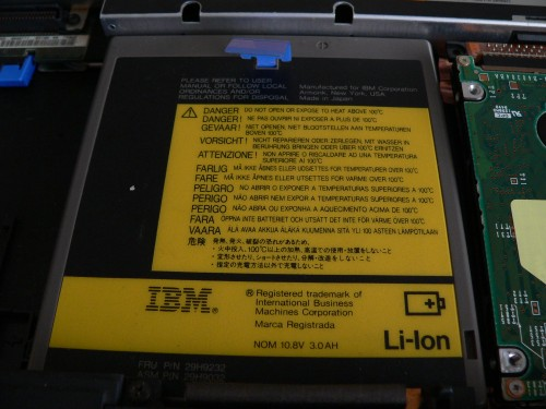 ibm-thinkpad-760-rozebirani28