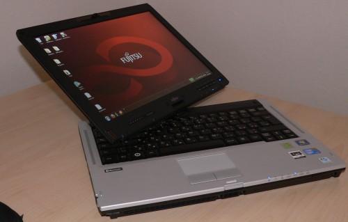 lifebook-t900