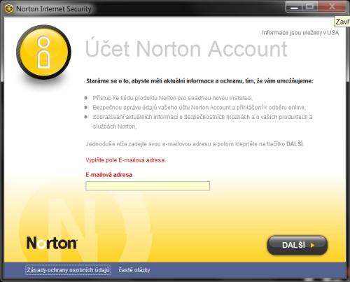 norton-ojeb-window