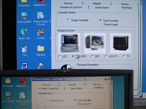 dva-monitory-dual-controler