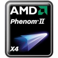 amd-phenom-logo