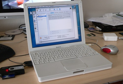 apple-powerbook-190_04