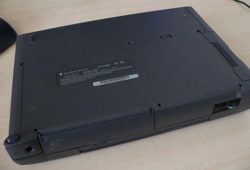 apple-powerbook-190_05