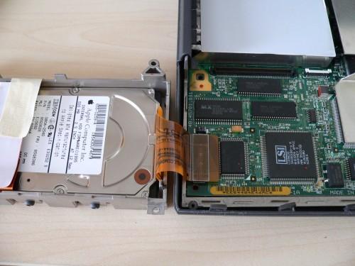 apple-powerbook-190_09