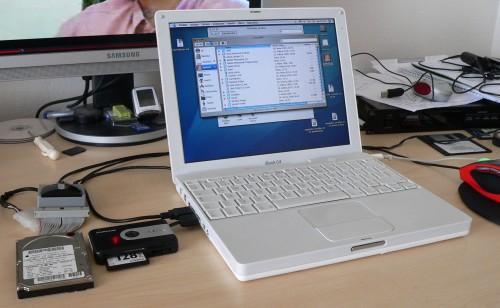 apple-powerbook-190_14