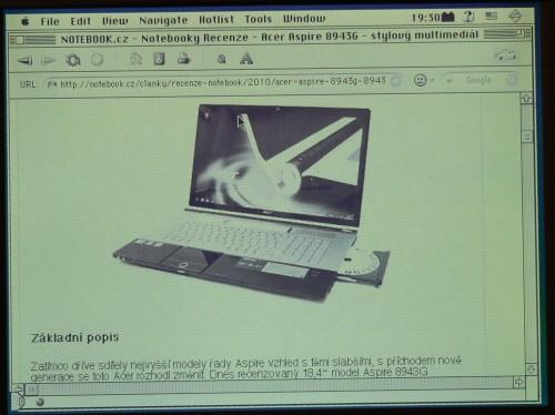 apple-powerbook-190_20