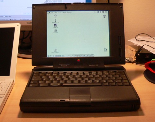 apple-powerbook-190_23
