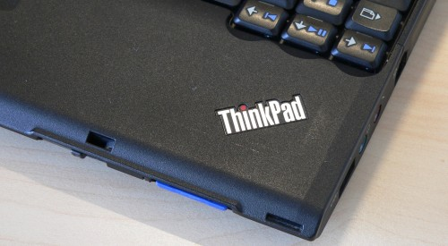 thinkpad-x200-pulrok_03