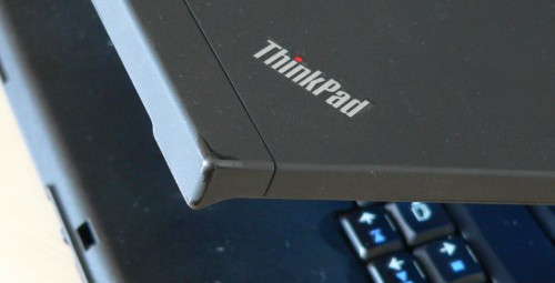 thinkpad-x200-pulrok_04
