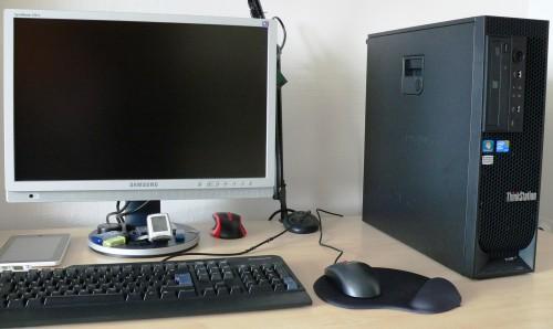 workstation-2_03