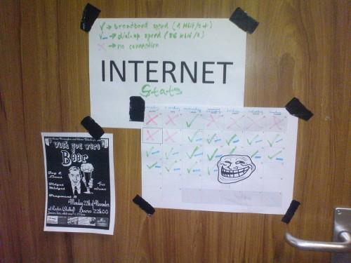 internet-stats