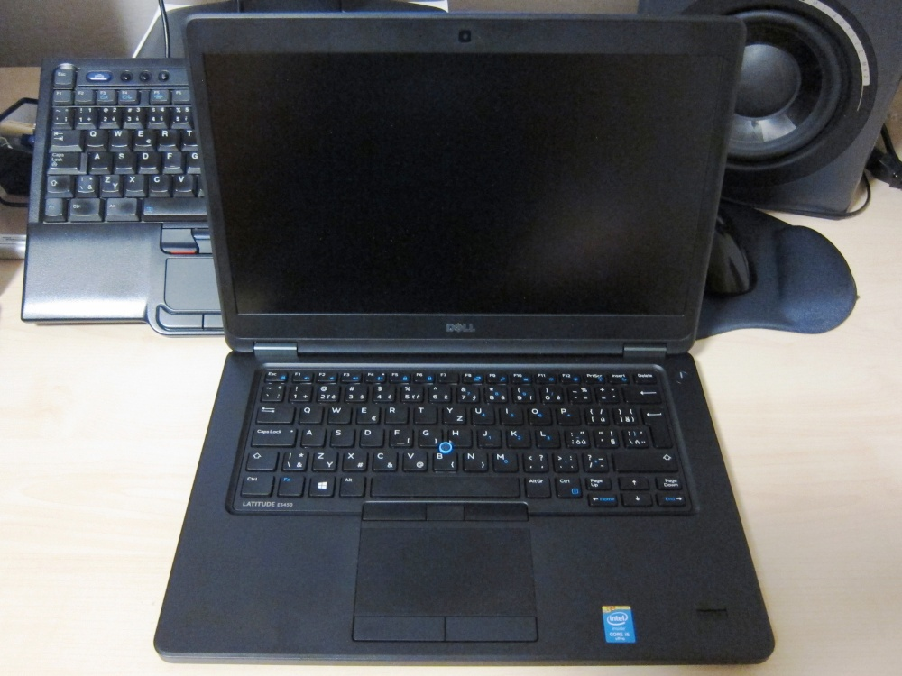 dell-latitude-e5450-lenovo-thinkpad-l450-01