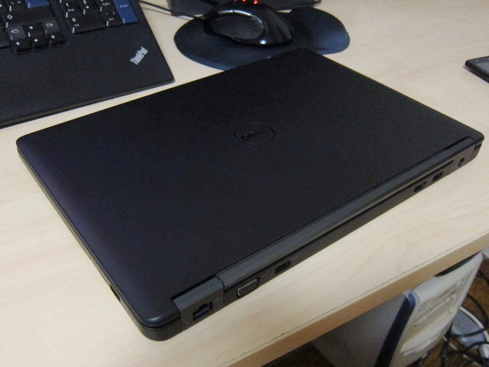 dell-latitude-e5450-lenovo-thinkpad-l450-02