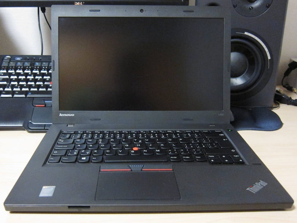 dell-latitude-e5450-lenovo-thinkpad-l450-05
