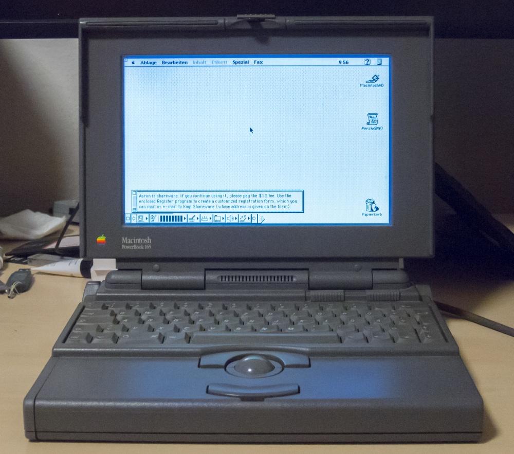 apple-powerbook-165-1-09