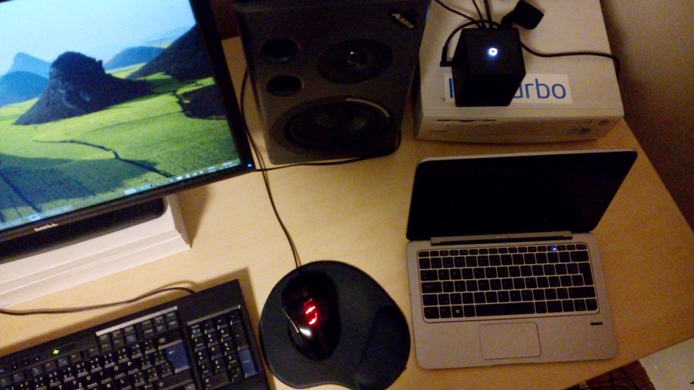 wigig-wireless-dock-hp