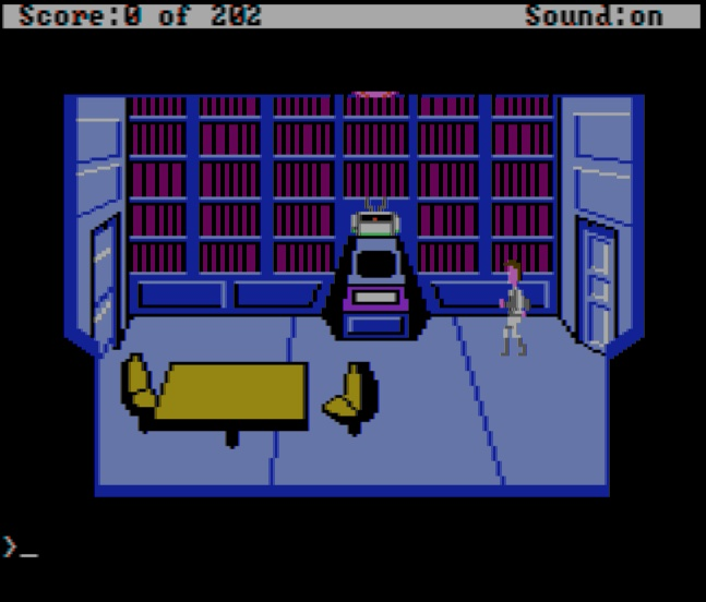 cga-again-space-quest-dosbox