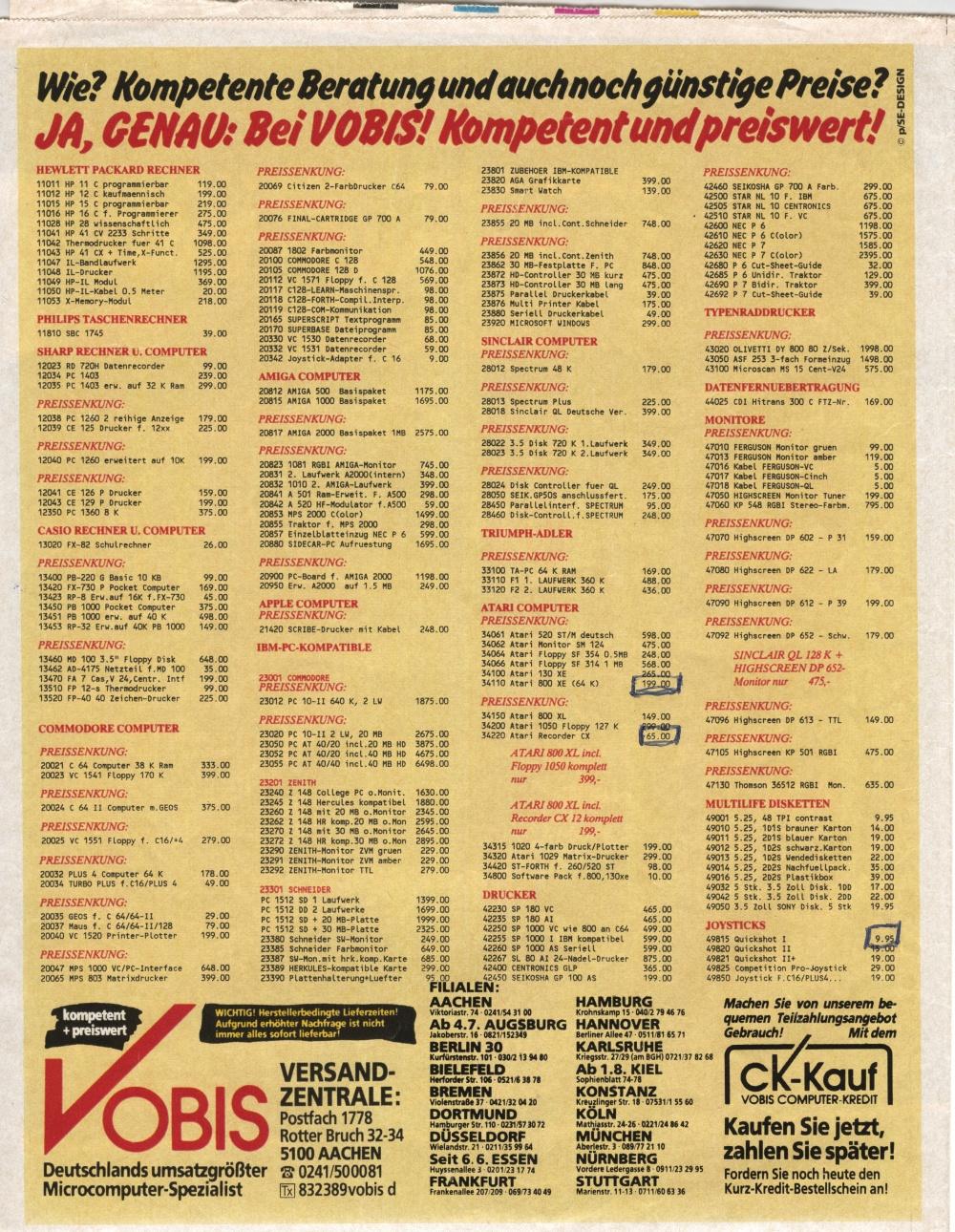 vobis-1987-6-list