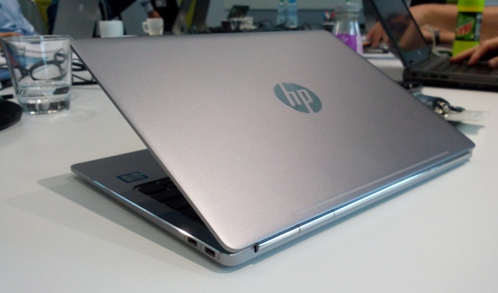 hp-elitebook-folio-g1