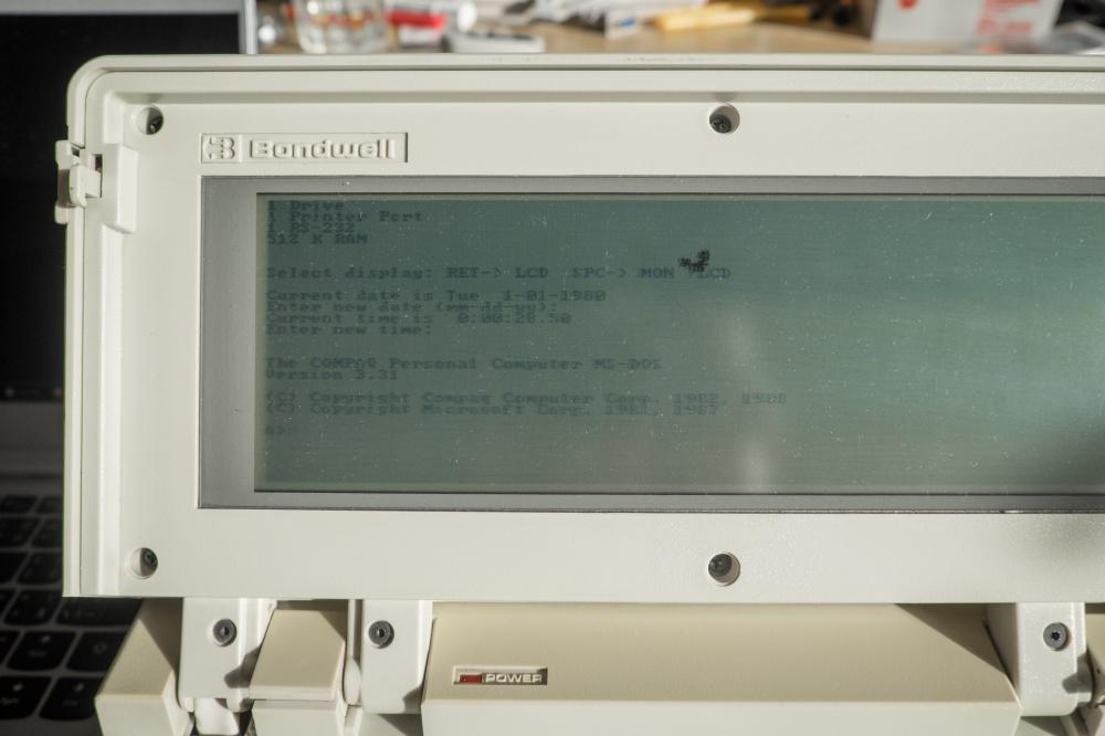 bondwell-model-8_011