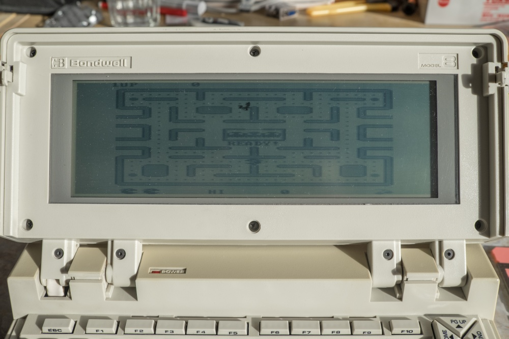 bondwell-model-8_021