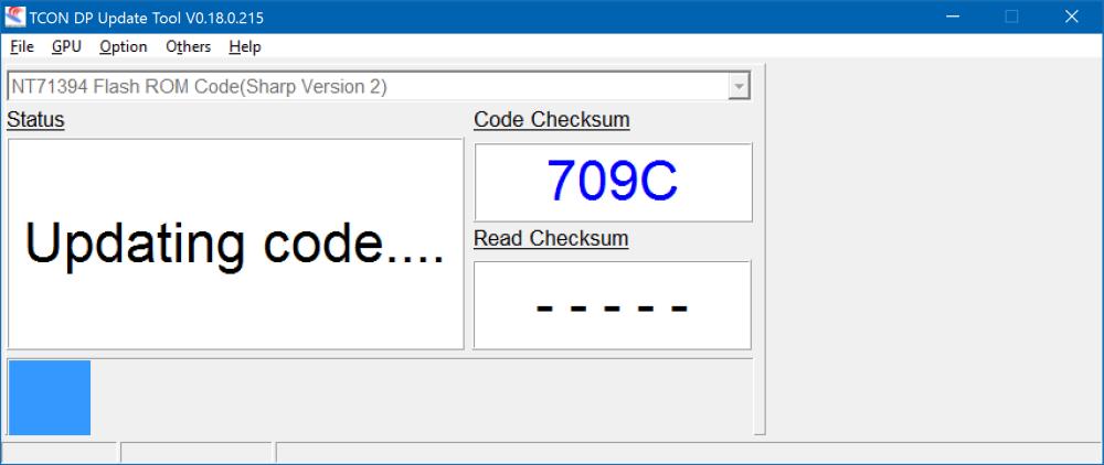 firmware-update-1000px