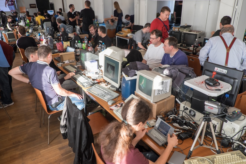 bytefest2017-04