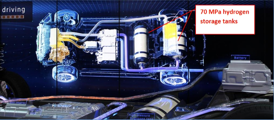 toyota-mirai-hydrogen-storage-tank