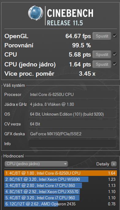 cb11-nvidia