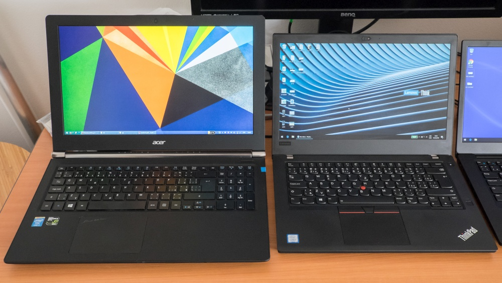 dell-latitude-7490-vs-lenovo-thinkpad-t480_01