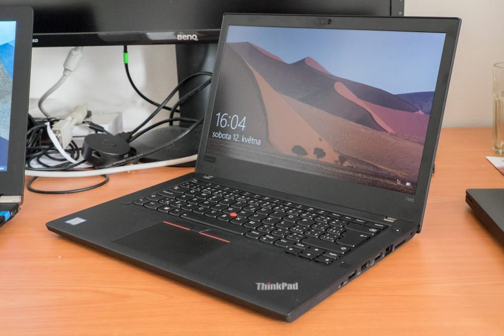 dell-latitude-7490-vs-lenovo-thinkpad-t480_07