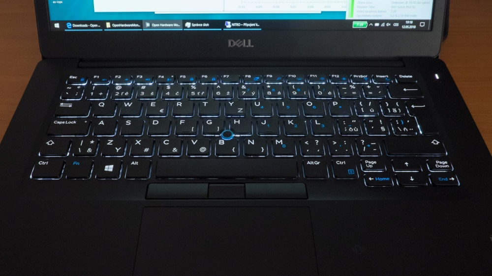 dell-latitude-7490-vs-lenovo-thinkpad-t480_10