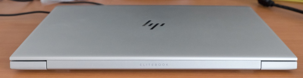 hp-elitebook-840-g5_004