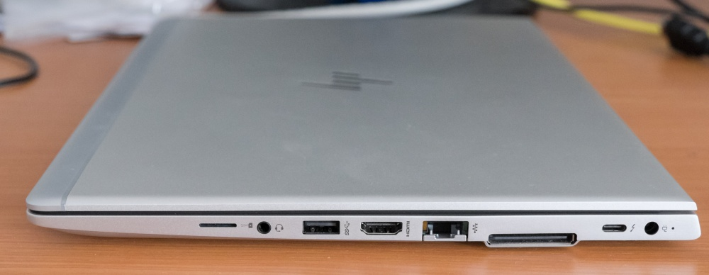 hp-elitebook-840-g5_006