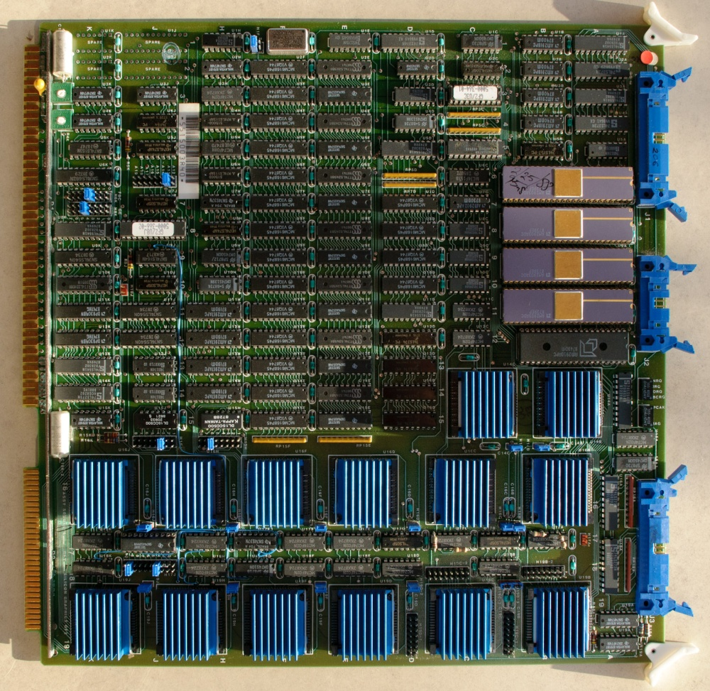 sgi-iris-1500-geometry-board