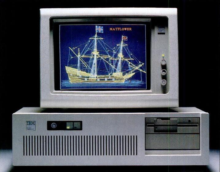 Matrox-PG640-1985