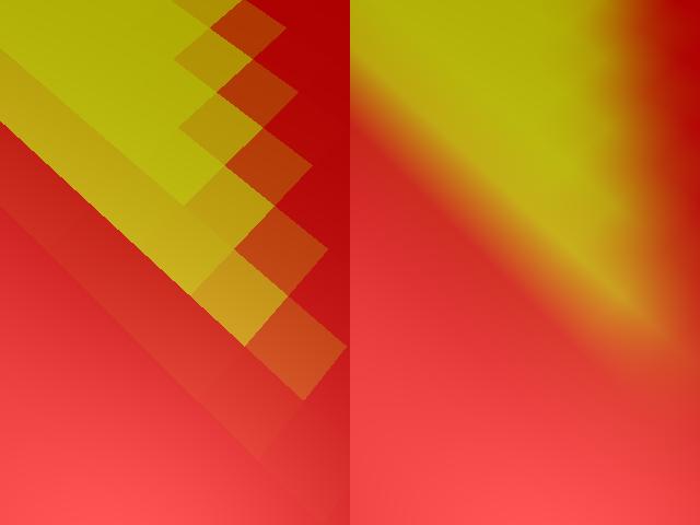RaytracerRender025_texture-filtering