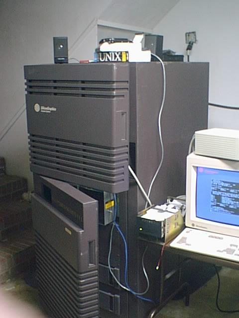 sgi.4d-480_rackmount