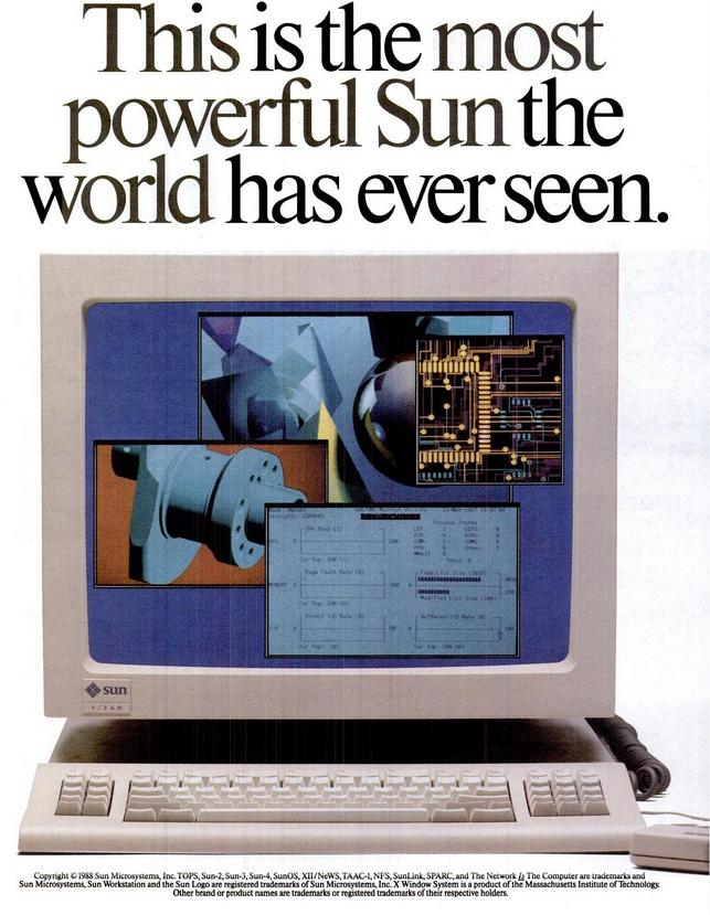 sun-4-260