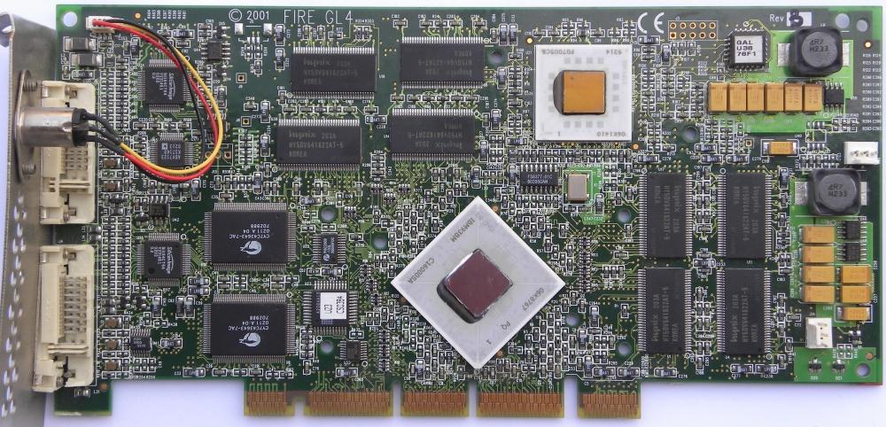 ati-firegl-4-ibm