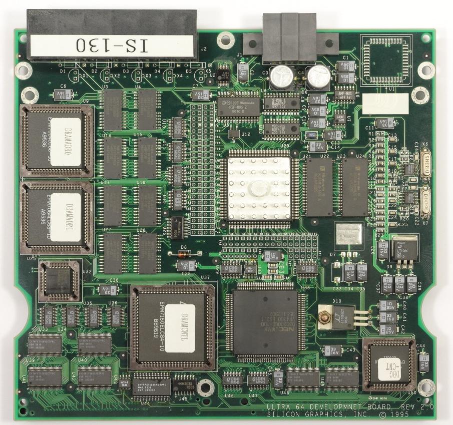nintendo-ultra-64-dev-kit-for-sgi-indy