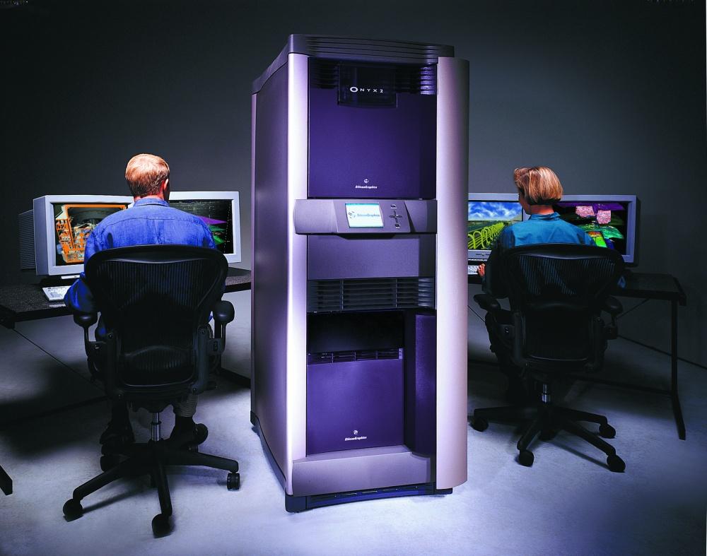 sgi-onyx2-multi-seat-presskit-cd