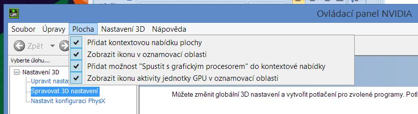nvidia-activity-monitor