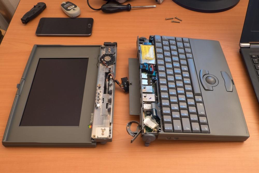 powerbook-100_03