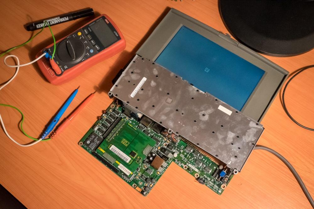 powerbook-100_07