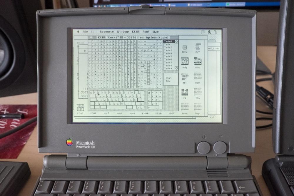 powerbook-100_21