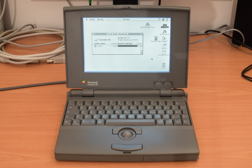 powerbook-100_24
