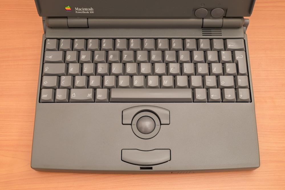powerbook-100_26